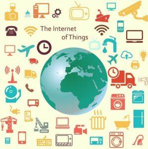 internet-thigns-2